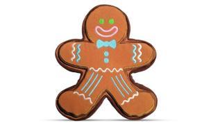 gingerbread-front_1024x1024.jpg